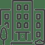 016-building