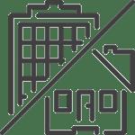 020-real-estate