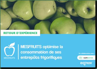 cas client_mesfruits_flexibilite